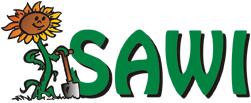 SAWI Gartengestaltung | Pflanzarbeiten . Grünanlagenpflege & Gehölzschnitt . Minibagger . Rasenansaat Rollrasen . Intensive & Extensive Dachbegrünungsarbeiten . Extensive Dachbegrünungsarbeiten . Biotopbau