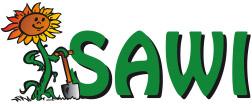SAWI Gartengestaltung - GTM Michael Martan | Pflanzarbeiten, Grünanlagenpflege, Gehölzschnitt, Minibagger, Rasenansaat, Rollrasen, Intensive und Extensive Dachbegrünungsarbeiten Biotopbau, Gartenbau, Rasen